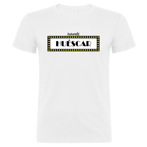 pueblo-huescar-granada-camiseta-broadway
