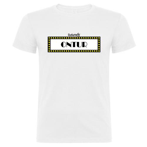 pueblo-ontur-albacete-camiseta-broadway