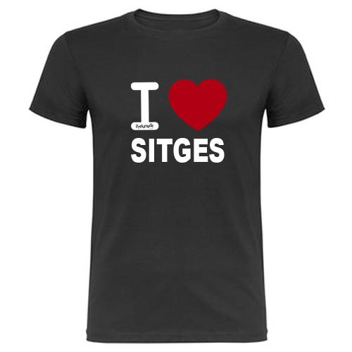 sitges-barcelona-camiseta-love