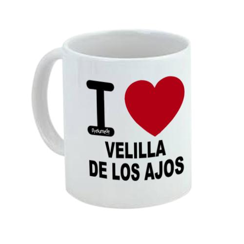 pueblo-velilla-ajos-soria-taza-love