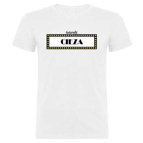 cieza-murcia-camiseta-broadway