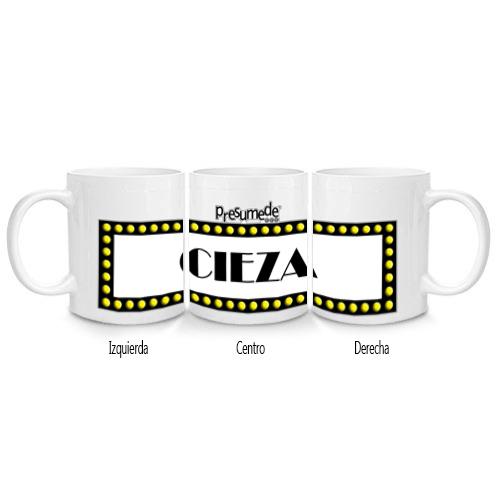 cieza-murcia-taza-broadway