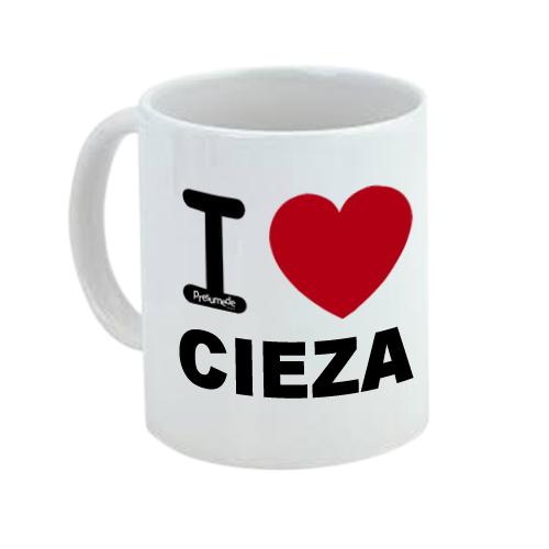cieza-murcia-taza-love
