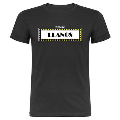pueblo-llanos-asturias-camiseta-broadway