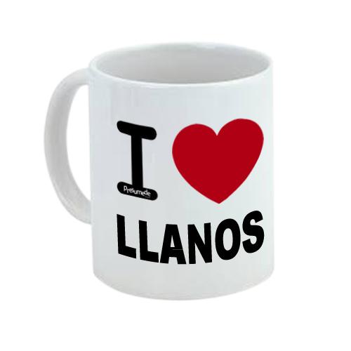 pueblo-llanos-asturias-taza-love
