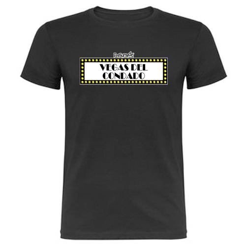 pueblo-vegas-condado-leon-camiseta-broadway