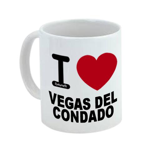 pueblo-vegas-condado-leon-taza-love