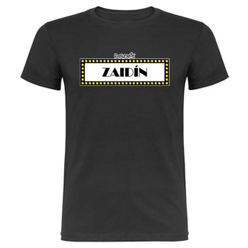 pueblo-zaidin-huesca-camiseta-broadway