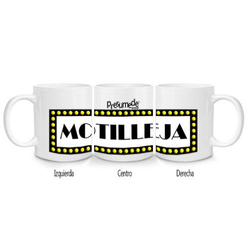 motilleja-albacete-taza-broadway