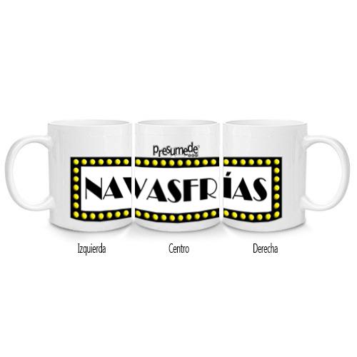 pueblo-navasfrias-salamanca-taza-broadway