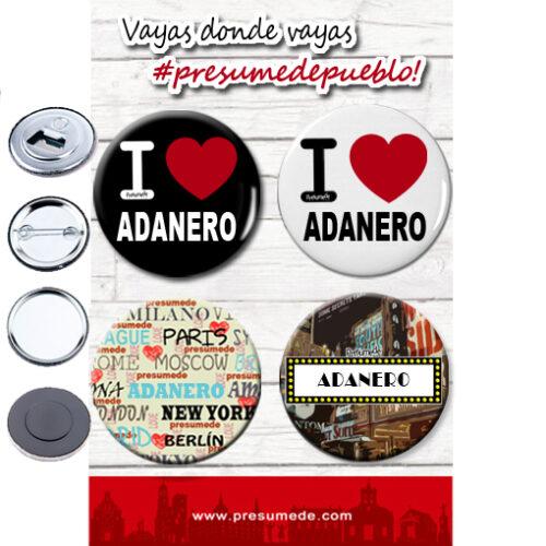 adanero-avila-chapas-abridores-espejos-imanes