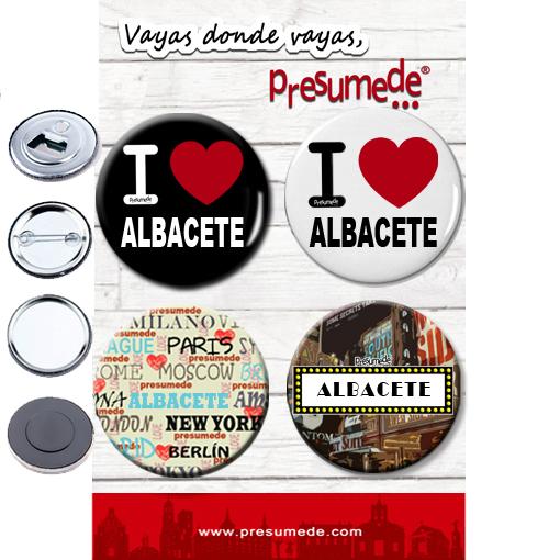 albacete-albacete-chapas-abridores-espejos-imanes