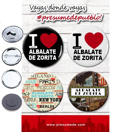 albalate-de-zorita-guadalajara-chapas-abridores-espejos-imanes