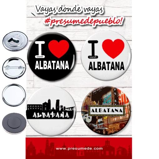 albatana-albacete-chapas-abridores-espejos-imanes