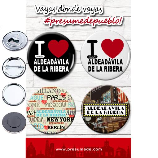 aldeadavila-de-la-ribera-salamanca-chapas-abridores-espejos-imanes