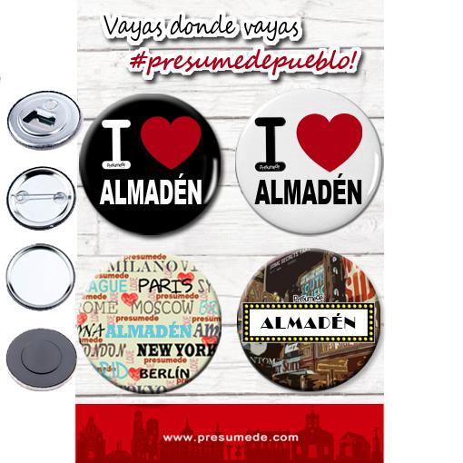 almaden-ciudad-real-chapas-abridores-espejos-imanes