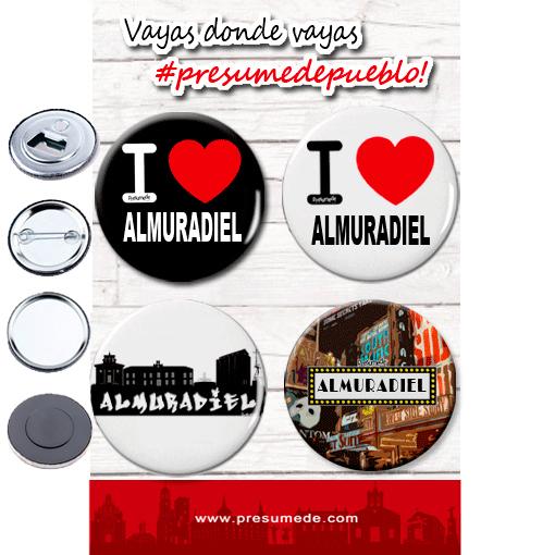 almuradiel-ciudad-real-chapas-abridores-espejos-imanes