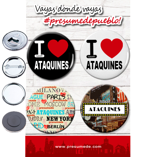 ataquines-valladolid-chapas-abridores-espejos-imanes