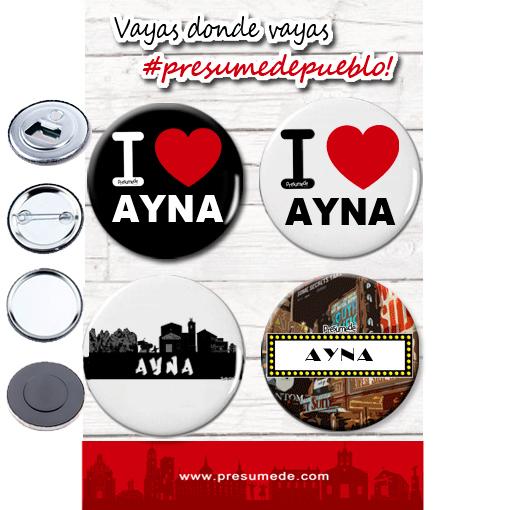 ayna-albacete-chapas-abridores-espejos-imanes