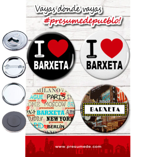 barxeta-valencia-pueblo-chapas-abridores-espejos-imanes