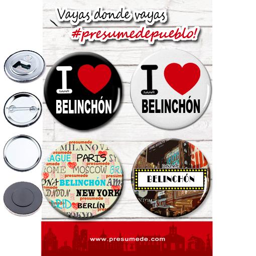 belinchon-cuenca-chapas-abridores-espejos-imanes
