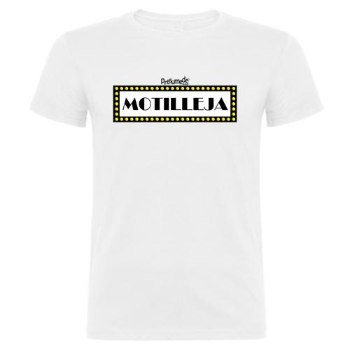 motilleja-albacete-camiseta-broadway