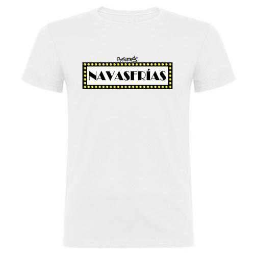pueblo-navasfrias-salamanca-camiseta-broadway