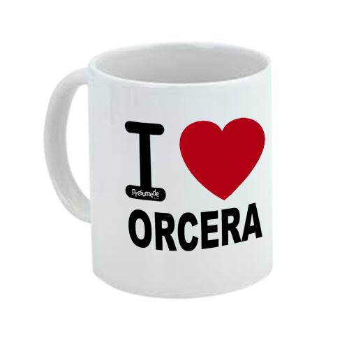 pueblo-orcera-jaen-love-taza