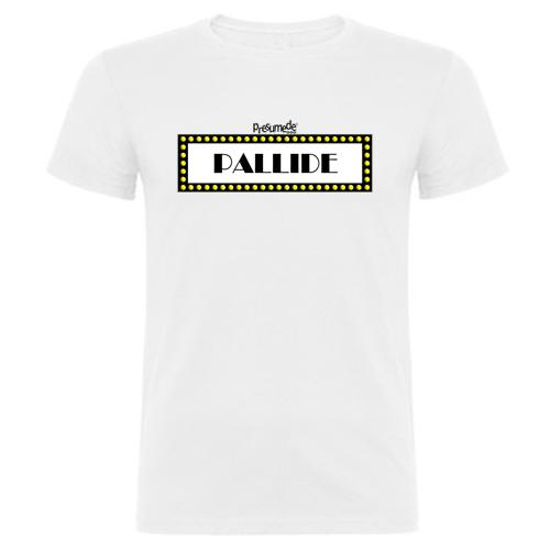 pueblo-pallide-leon-camiseta-broadway
