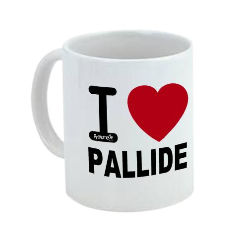 pueblo-pallide-leon-taza-love