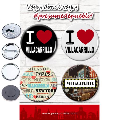 villacarrillo-jaen-chapas-abridores-espejos-imanes
