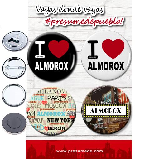 almorox-toledo-chapas-abridores-espejos-imanes