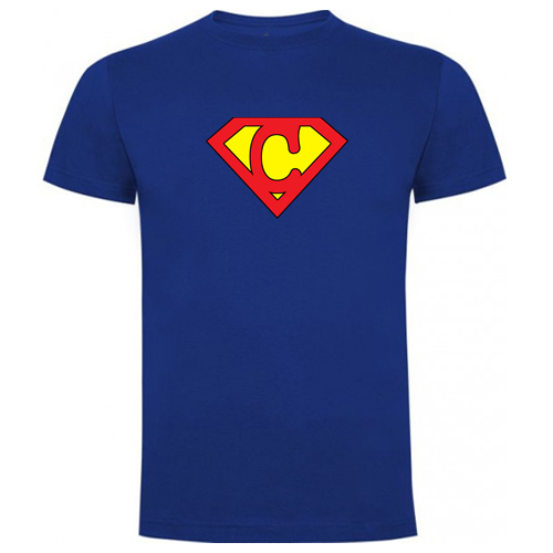camiseta-superletra-c