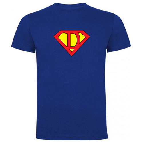 camiseta-superletra-d