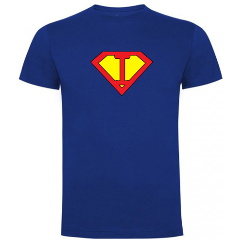 camiseta-superletra-i