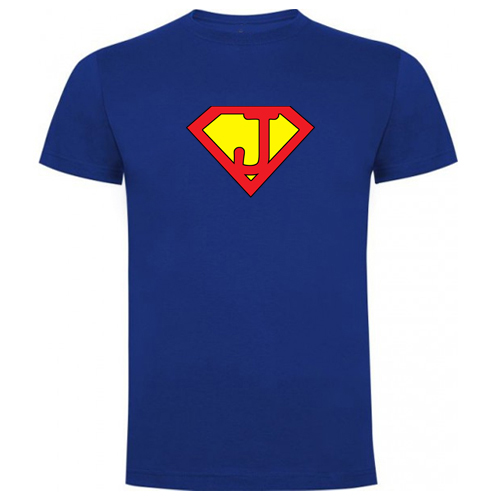 camiseta-superletra-j