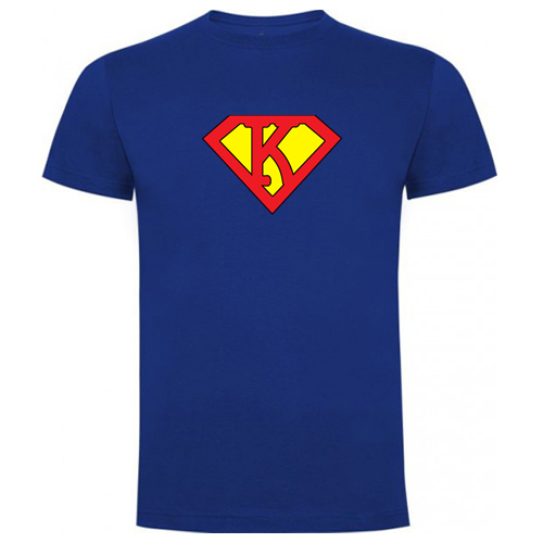 camiseta-superletra-k