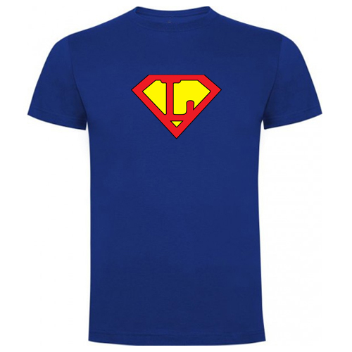 camiseta-superletra-l