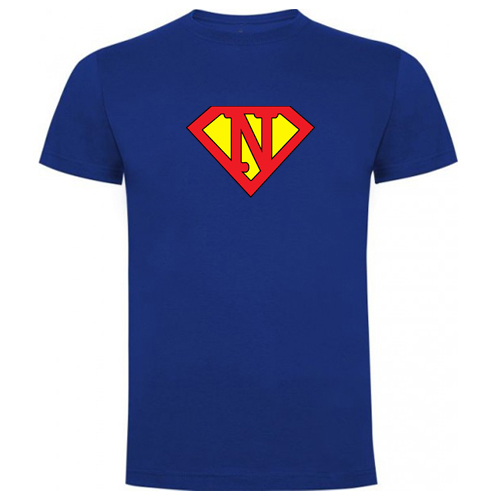 camiseta-superletra-n