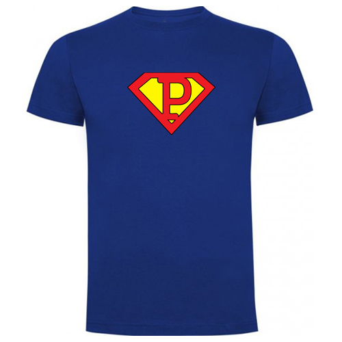 camiseta-superletra-p