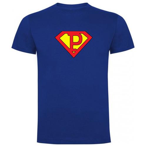 camiseta-superletra-p