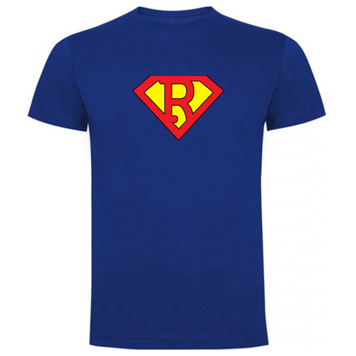 camiseta-superletra-r