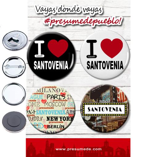 santovenia-segovia-chapas-abridores-espejos-imanes