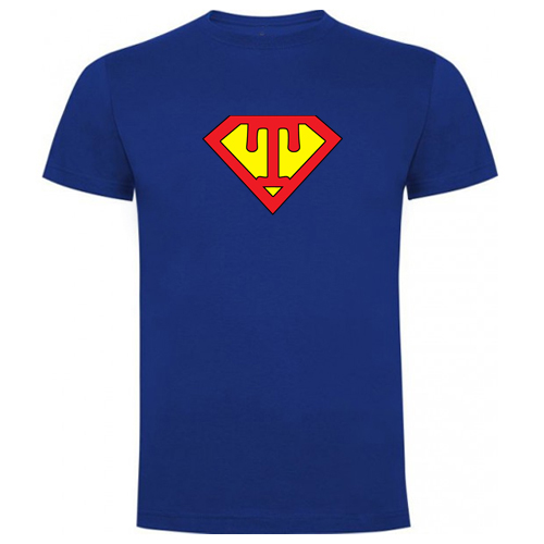 camiseta-superletra-t