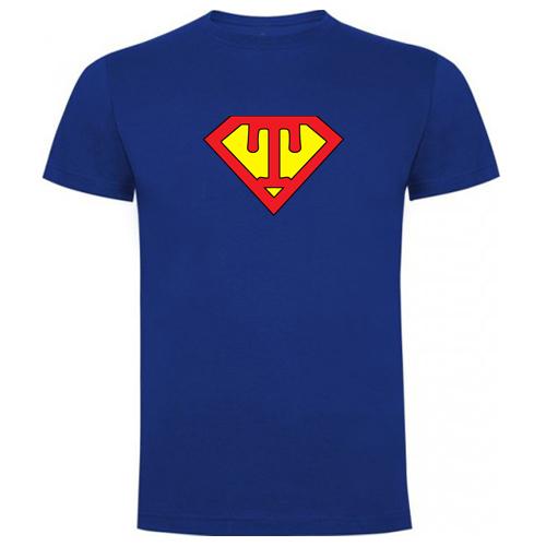 camiseta-superletra-t