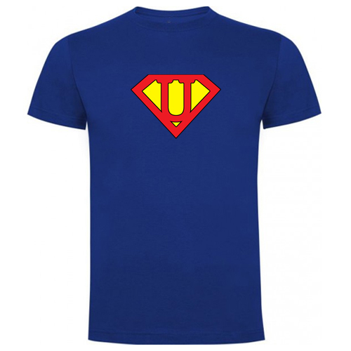 camiseta-superletra-u