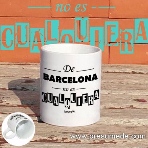 de-barcelona-no-es-cualquiera-taza