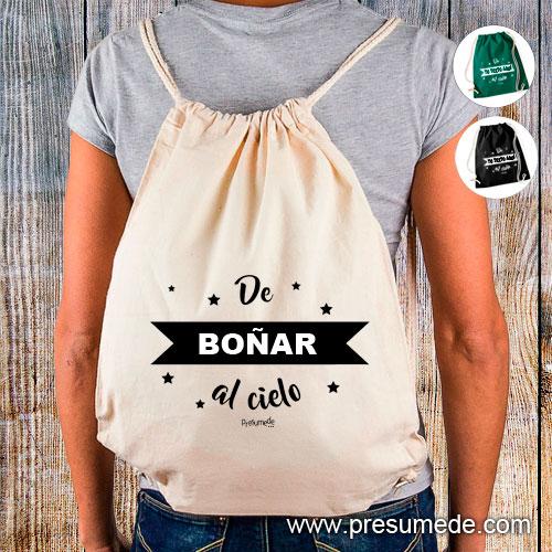mochila-de-bonar-al-cielo