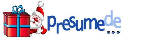 Presumede